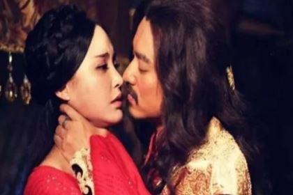 公主下嫁蒙古后,为何大多无法生育?只因蒙古有一恶俗