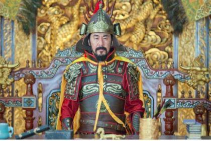 李煜亡国后本来不用死,他是怎么让赵光义起杀心的?