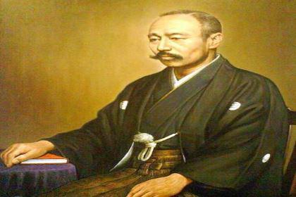 井上哲次郎:日本明治、大正、昭和时期的哲学家