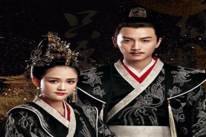 独孤皇后如果晚于杨坚去世,她会成为女帝吗?