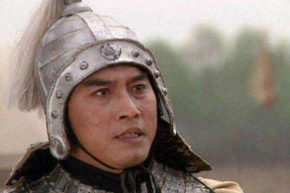 为什么说典韦是三国时期武将中水分最大的一位?