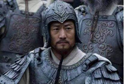 诸葛亮家族在三国魏蜀吴都单人高官,为什么最后都落的灭顶之灾的下场?