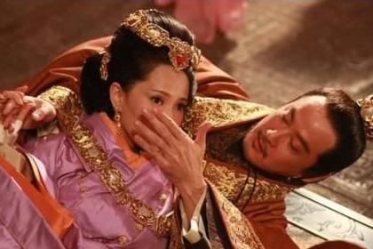 一代枭雄曹操的7个女儿为何都嫁给了汉献帝刘协