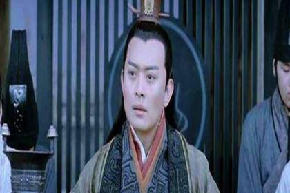 揭秘:为什么冯忌初次见赵王就赢得赵王的信任?