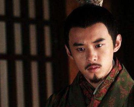 揭秘太子刘荣为什么被废除 原因和他的母亲有关
