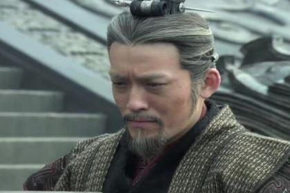 中国历史上的一个奇人,吕不韦曾留下三句话