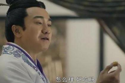 杨修到底是怎么死的 真的和鸡肋事件有关吗