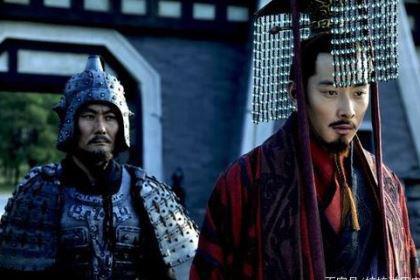 刘协不是一个傀儡?历史上的他是什么样的