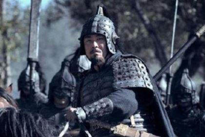 许褚是曹操的护卫首领,为什么曹家后代没有人祭祀他?