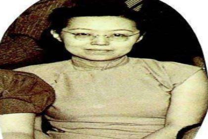 张茂渊为何78岁才结婚?揭秘背后的感人故事