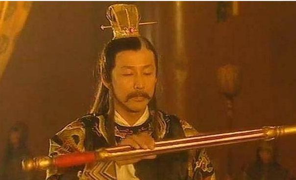 赵德昭是怎么死的?他为什么会因为宋太宗一句话自杀而死?