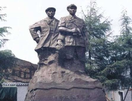 湘南起义是在什么样的背景下发生的 湘南起义简介