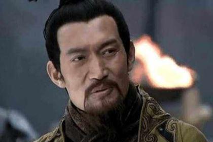 程昱是曹操的心腹,为什么会当不了宰相?