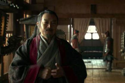 蒯通:曾教唆韩信谋反,最后成大汉相国座上宾