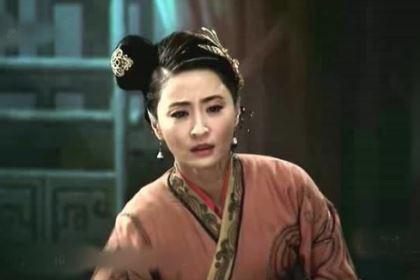 揭秘:郑庄公姬寤生为什么会被敌人称为老奸?