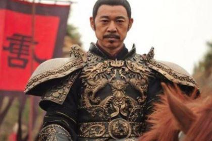 隋朝四帝办不好的事情,李世民父子却易如反掌
