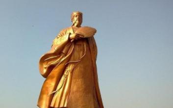 诸葛亮的能力被神化,历史上的真实的诸葛亮到底有多少才干?