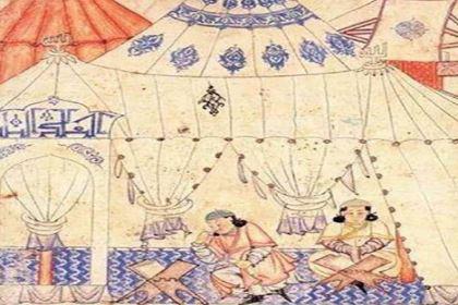 成吉思汗为什么用了22年才消灭西夏?