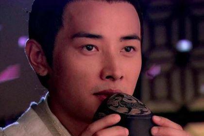 刘盈有一个强悍的母亲,到底是幸还是不幸?