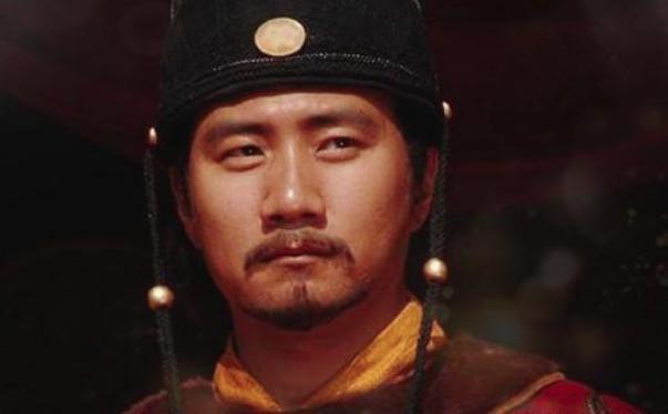 朱标病逝后,朱元璋为什么不直接把皇位传给朱棣?