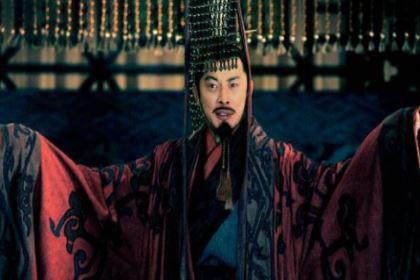 汉献帝禅位依旧想恢复汉室 为什么他不去找刘备呢