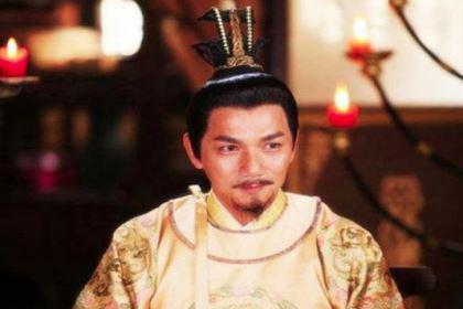 揭秘:历史上有多少位太上皇?