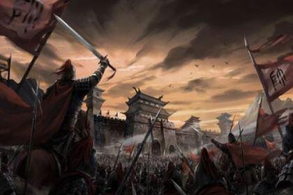 曹彰是诸子中最能打仗的,为什么也是最不受曹操待见的?