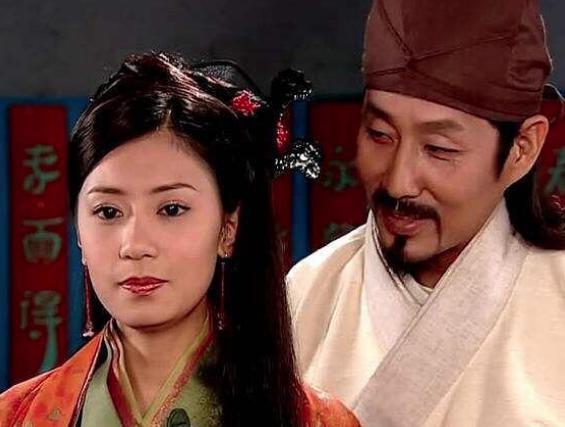 他一年换一个老婆,汉武帝却说他是大智若愚