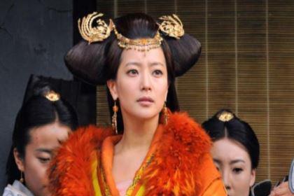 尔朱英娥本可享受荣华富贵,最后她的结局为什么那么惨?