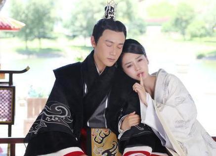 汉昭帝为何会觉得做皇帝是让他最痛苦的事情 他要是他你也会这样想的