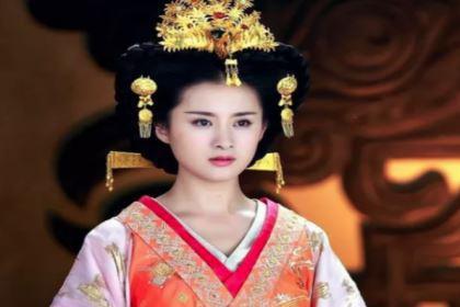 汉武帝为什么抛弃陈阿娇,娶了平民女子卫子夫?