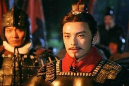 秦惠文王的实力怎么样?跟亚历山大相比谁厉害