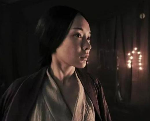 刘邦的最爱真是戚夫人吗?