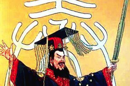赵高拥立胡亥继位,李斯的态度至关重要