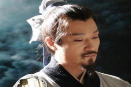 梁山内奸是谁?宋江死后他混得最好,几乎成皇帝心腹