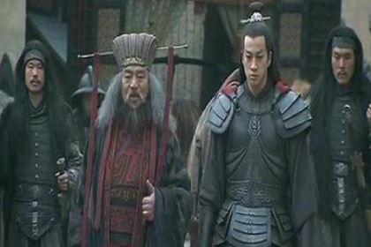 揭秘:东汉时期的董卓实力到底如何?
