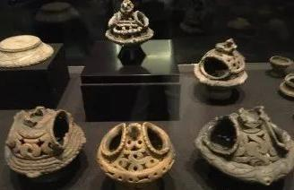绳文人的文化有什么特点?发源于什么时候
