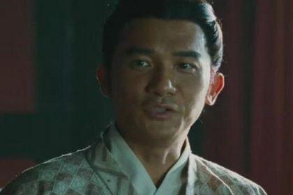 孙权平定江夏,为什么用了五年时间呢?