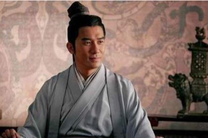 曹仁:三国被低估的武将,周瑜因他而死