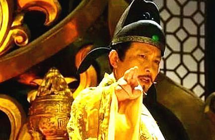 唐朝的苦命皇帝,26年当太子,只当了半年皇帝,半年成太上皇