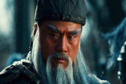 曹操麾下的一支精锐之师为什么会被关羽全歼?