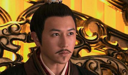 刘盈有6个儿子,元老重臣为何非要拥立刘恒为帝?
