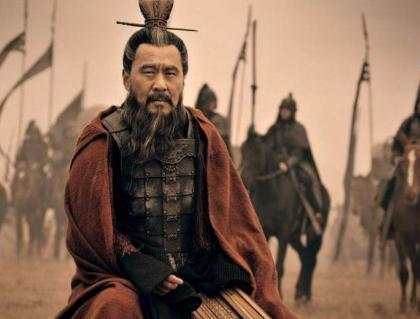 同样都是谋权篡位的奸臣 为何曹操是真英雄而司马懿是真小人呢
