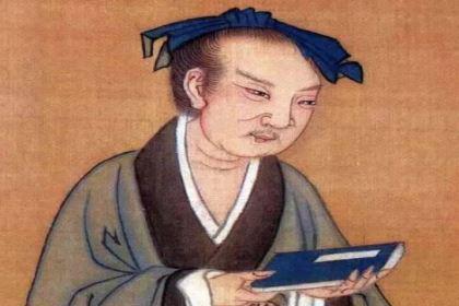 郦食其:刘邦麾下最厉害的谋士,光靠嘴巴就拿下70座城池