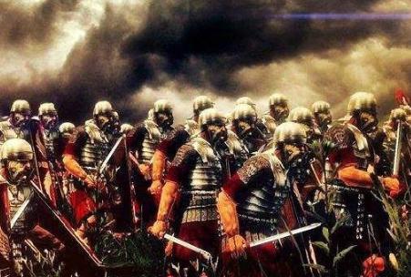 罗马王政时代的历史是怎么样的 中间一共出现多少个国王