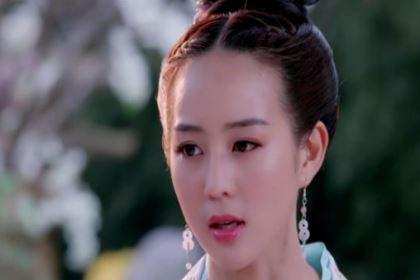 她是第一个造反的唐朝公主,葬礼按照武将举行