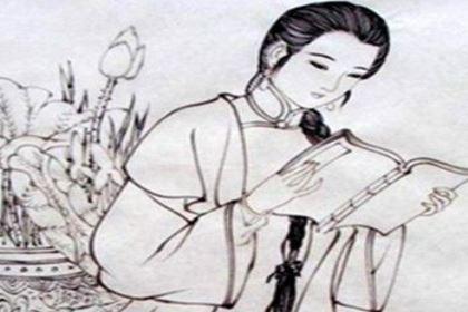 我国历史上屈指可数的女科学家王贞仪,死时只有30岁