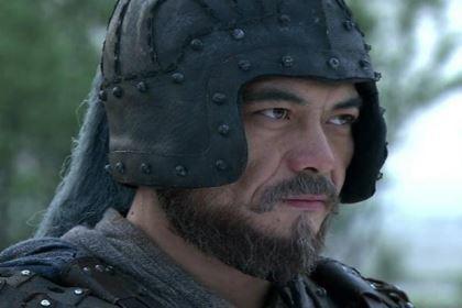 魏延辜负了刘备、诸葛亮的厚望,所以死不足惜