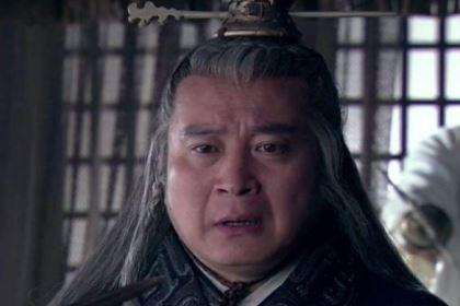 秦朝最后一位帝王,子婴到底是个怎样的人?