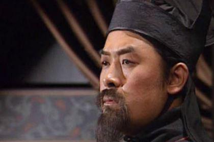 张邈和陈宫背叛曹操为什么没有选择袁术?